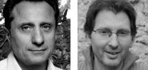 Joseph Sangiorgio - Coopaname / Hervé Defalvard Erudite UPEM