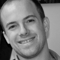 Romain truchi - ex responsable de Coopaname Nanterre