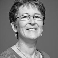 Anne Chonik-Tardivel