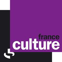 Logo de France Culture