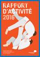 Coopaname - Rapport d'activité 2016