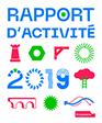 Coopaname - Vignette - Rapport d'activité 2019