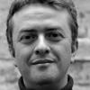 Stéphane Veyer