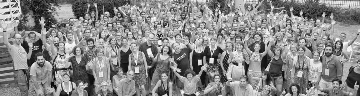Bigre Rencontre 2019 - Sète - Photo : Nicolas Agence Semaphore
